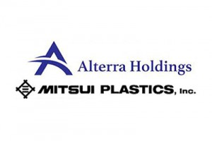 Alterra and Mitsui partner on development of ASTM 6400 degradable films