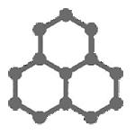 Homopolymer